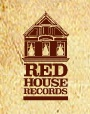 redhouse records